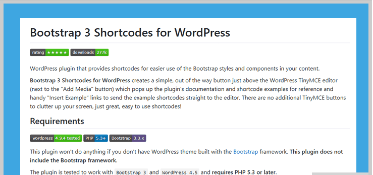 7-plugin-bootstrap-wordpress-tot-nhat