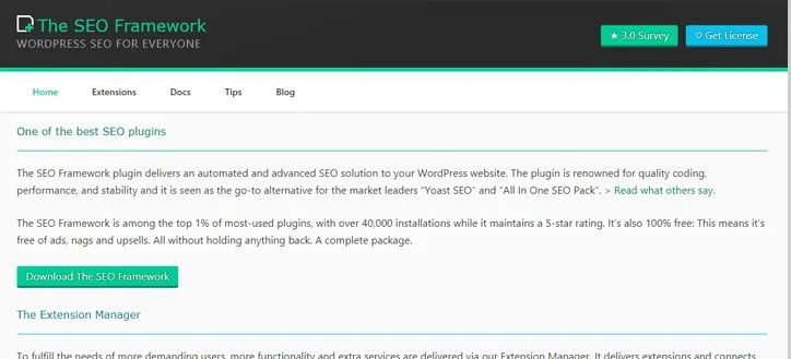8-plugin-seo-tot-nhat-cho-website-wordpress
