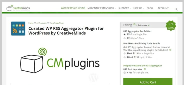 8-plugin-wordpress-nguon-cap-du-lieu-rss