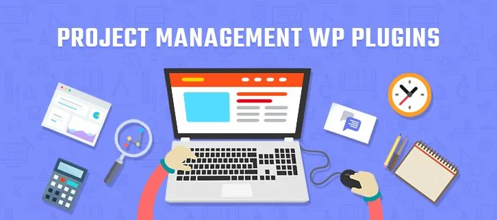 8-plugin-wordpress-quan-ly-du-an-tot-nhat
