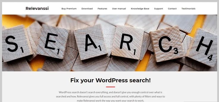 8-plugin-wordpress-search-tot-nhat