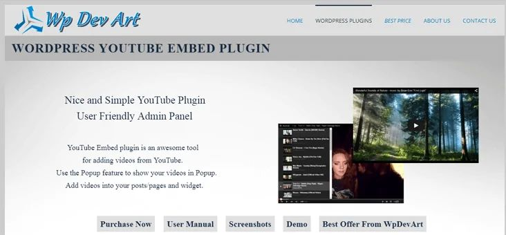 8-plugin-wordpress-youtube-tot-nhat