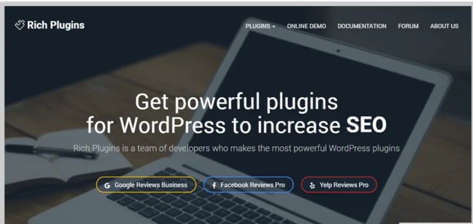 9-plugin-facebook-wordpress-tot-nhat