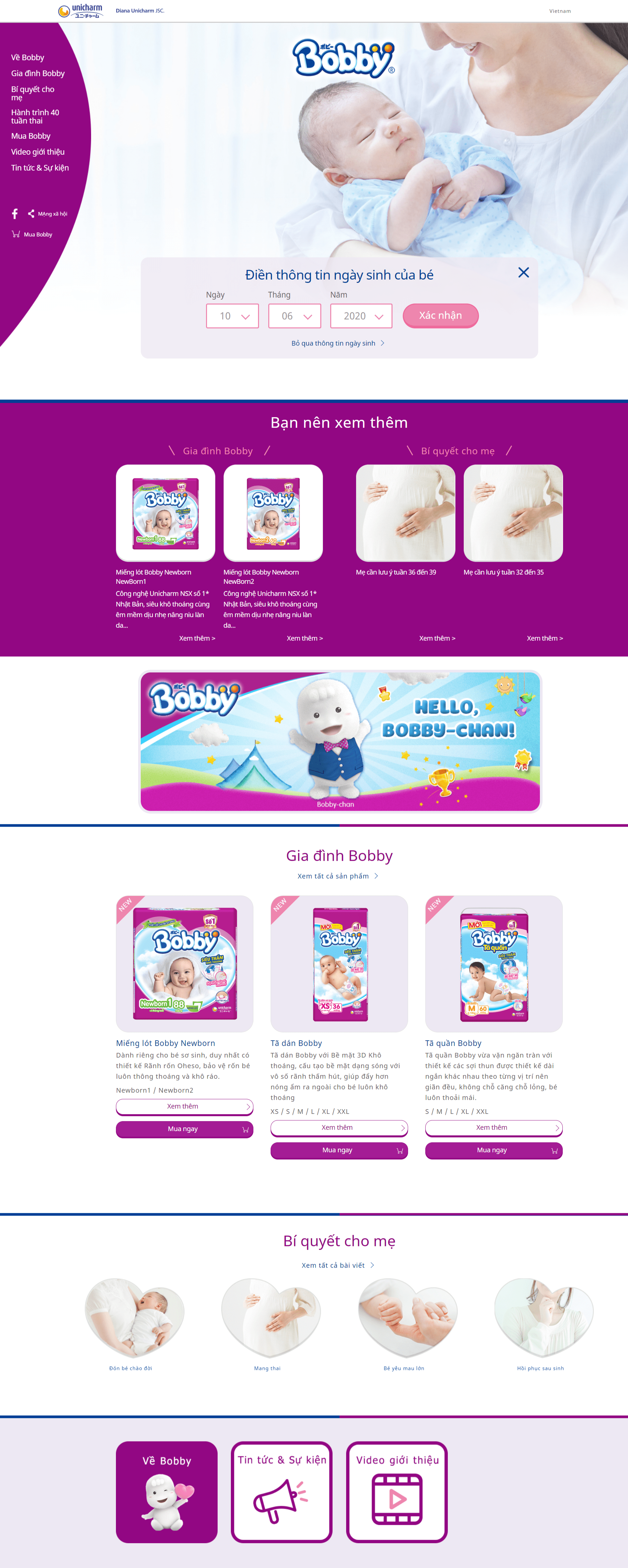 Lam-website-bobby