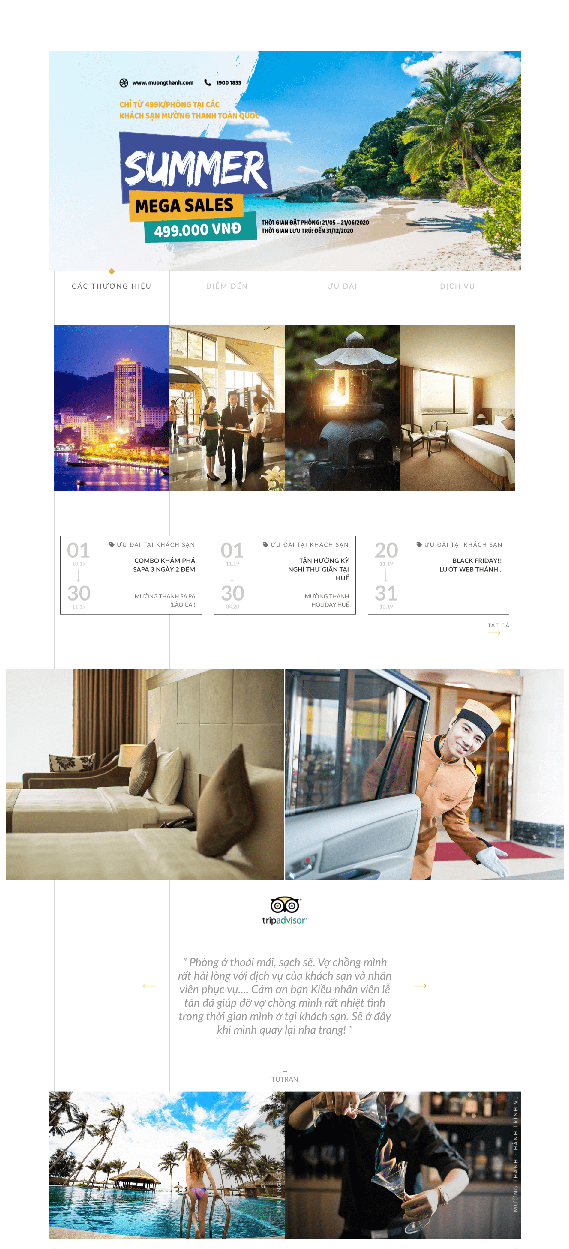 Lam-website-muongthanh