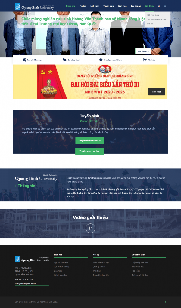 Lam-website-quangbinhuni