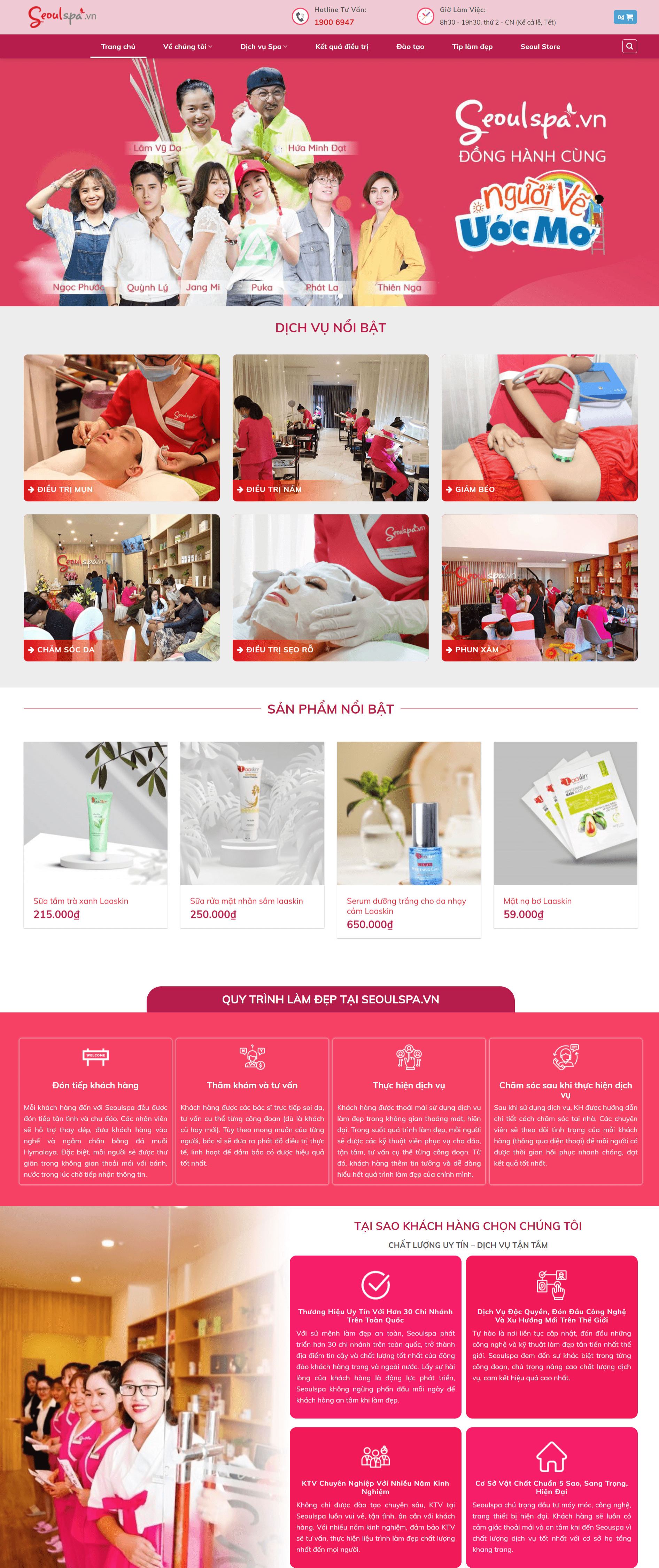 Lam-website-seoulspa