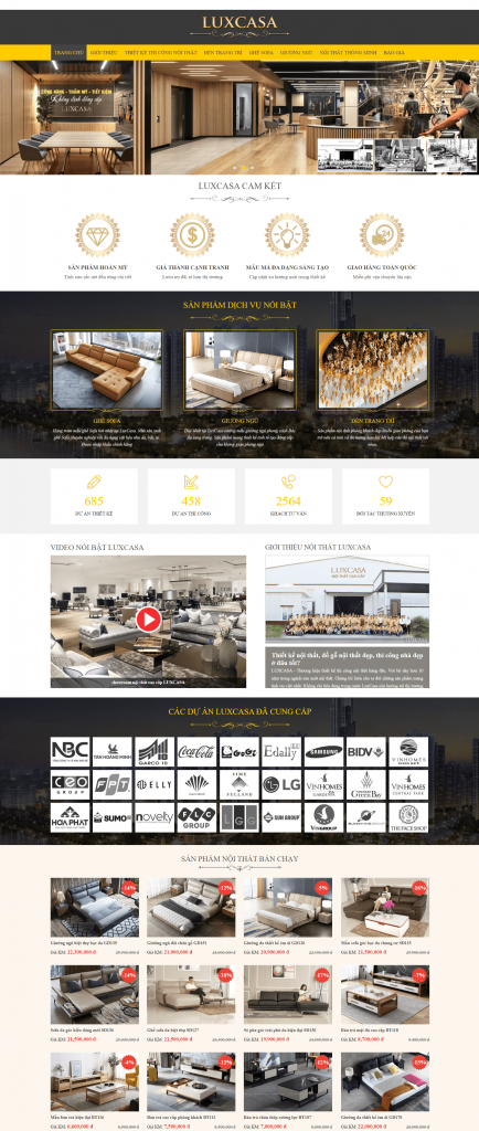 Tao-website-luxcasa