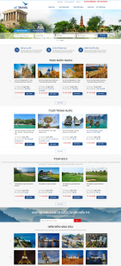 Thiet-ke-website-dulich.attravel