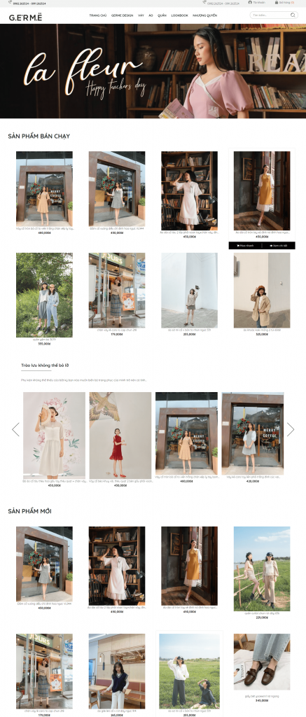 Thiet-ke-website-germe