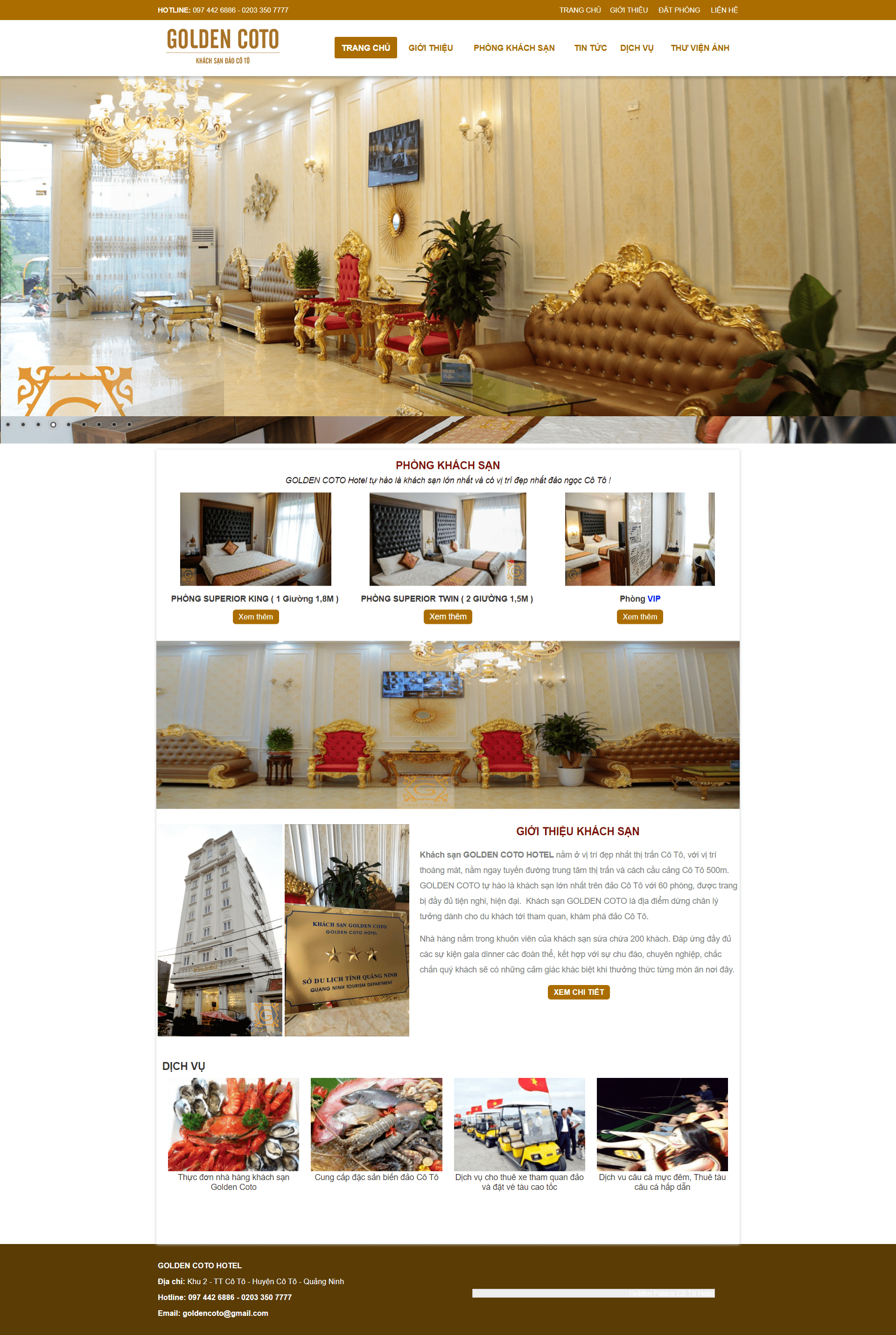 Thiet-ke-website-goldencoto