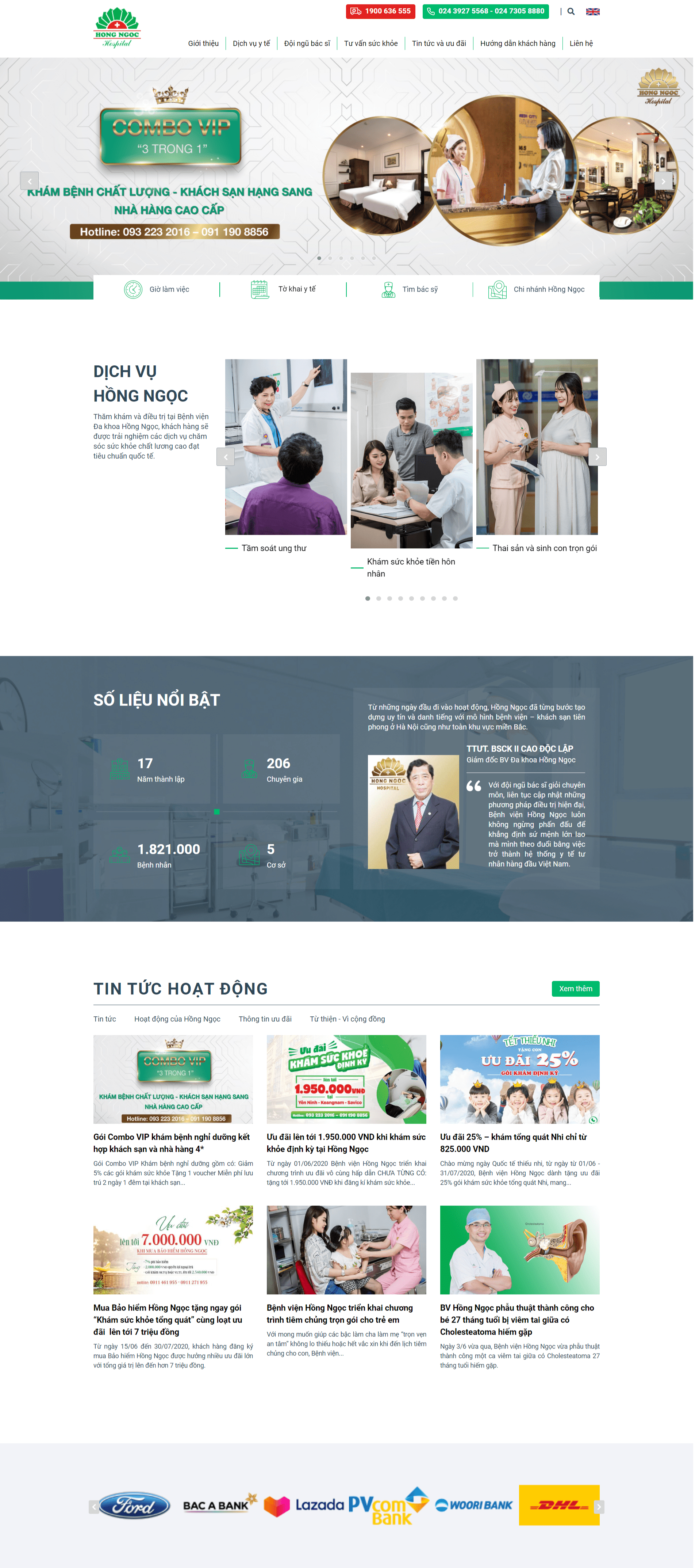 Thiet-ke-website-hongngochospital