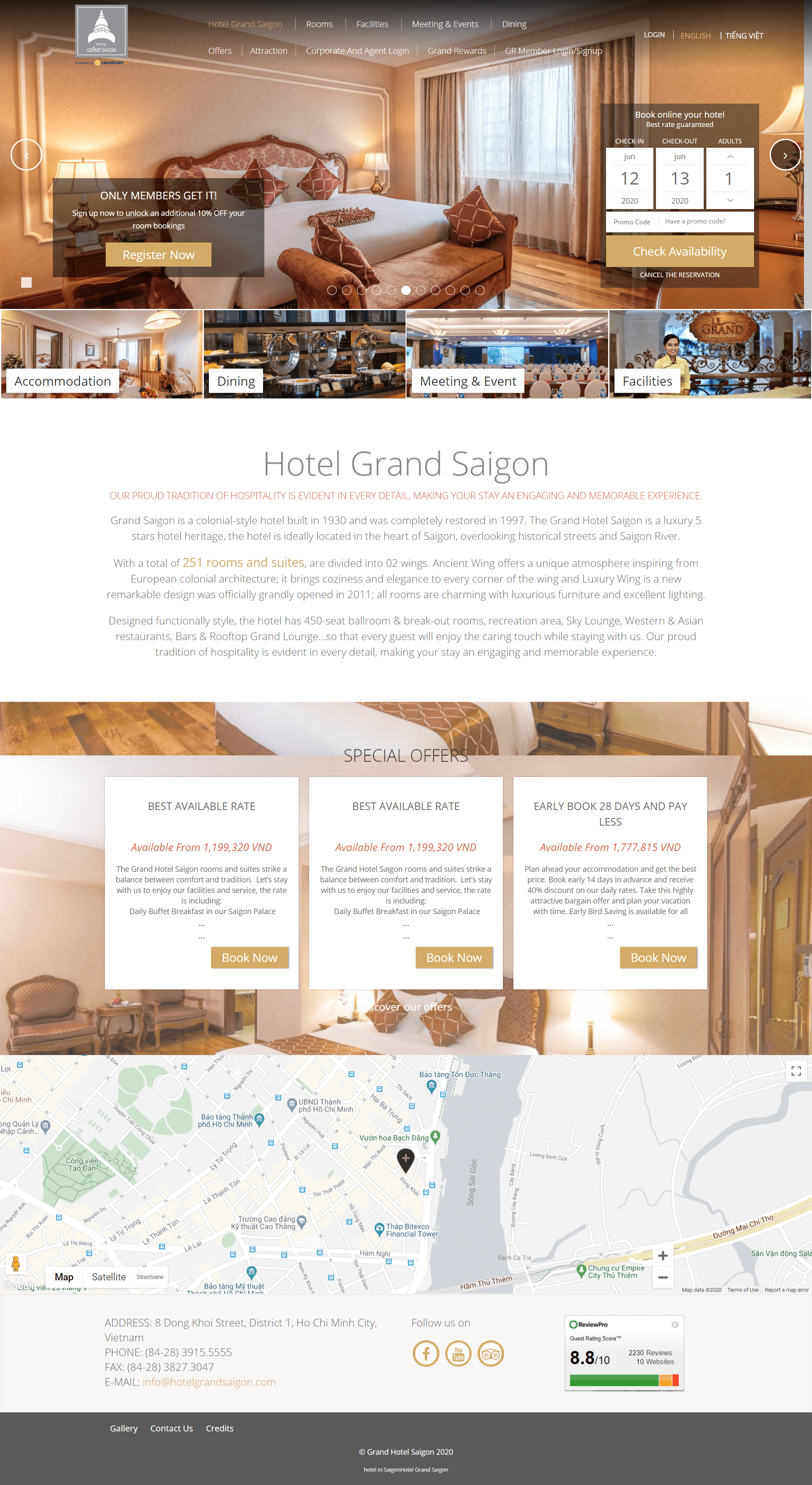 Thiet-ke-website-hotelgrandsaigon