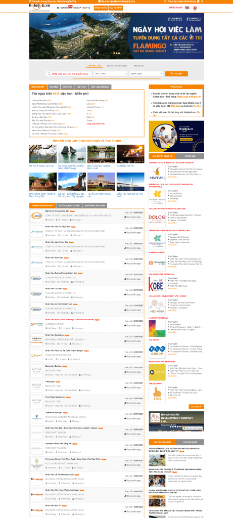 Thiet-ke-website-hoteljob