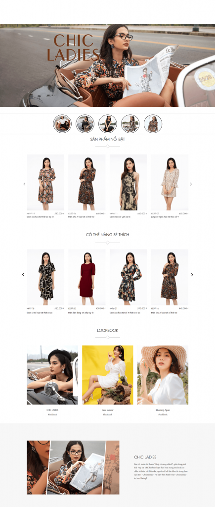 Thiet-ke-website-kkfashion