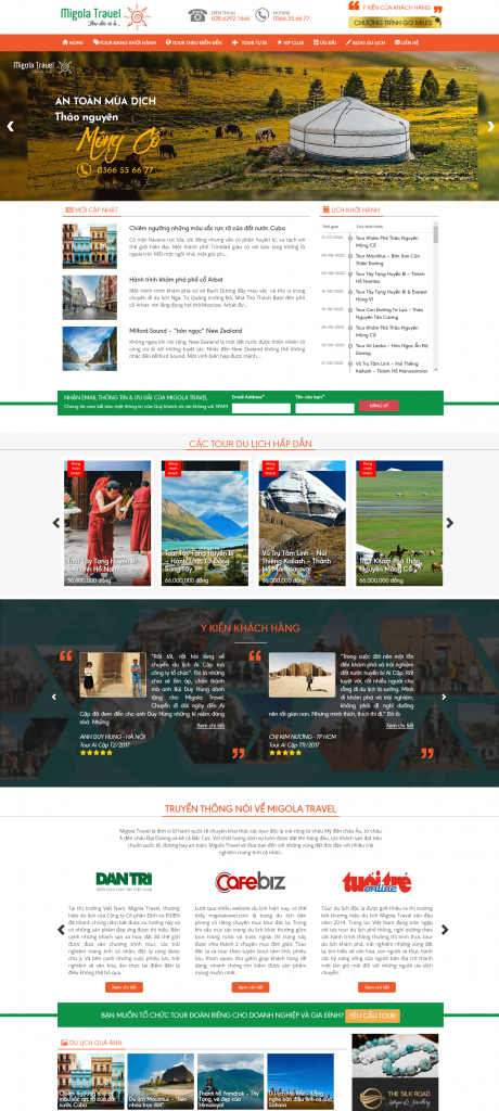 Thiet-ke-website-migolatravel