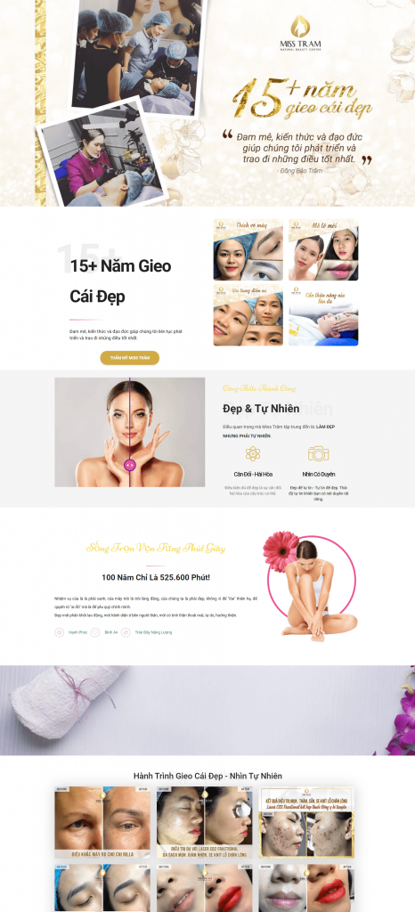 Thiet-ke-website-thammymisstram