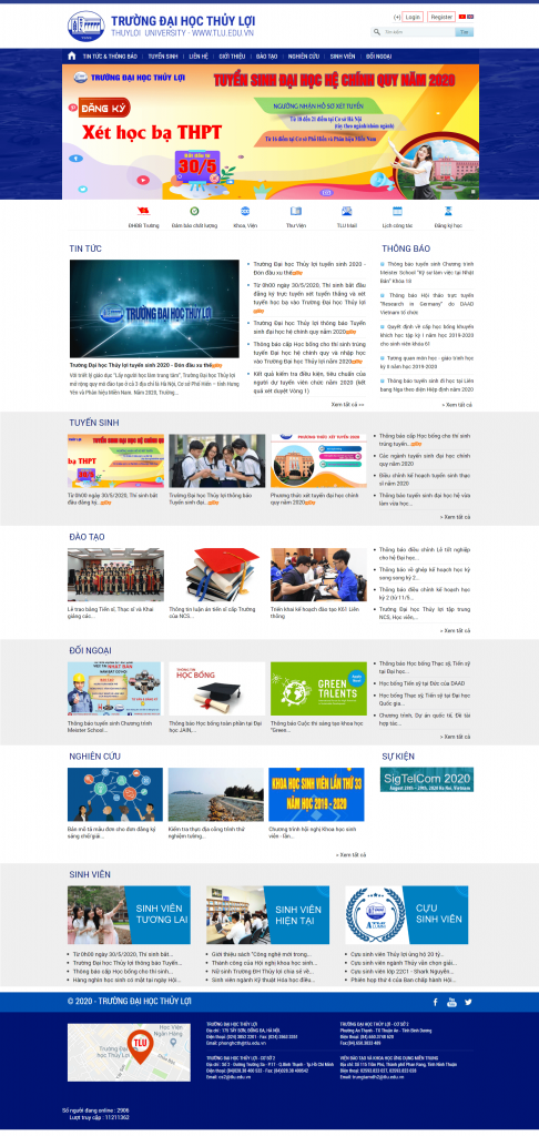 Thiet-ke-website-tlu