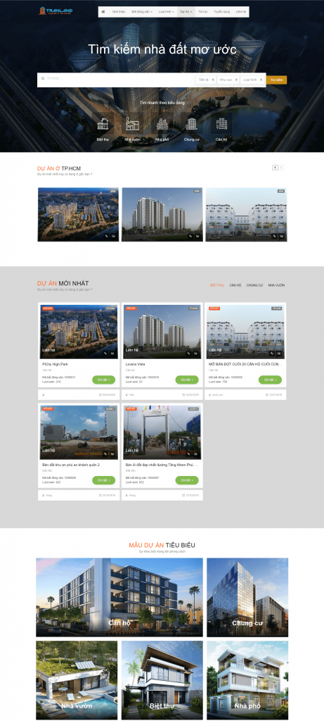 Thiet-ke-website-tranland