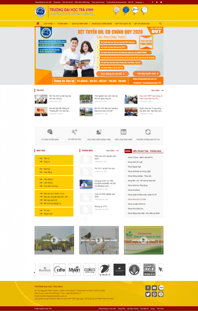 Thiet-ke-website-tvu