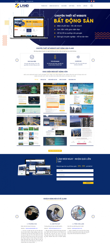 Thiet-ke-website-zland