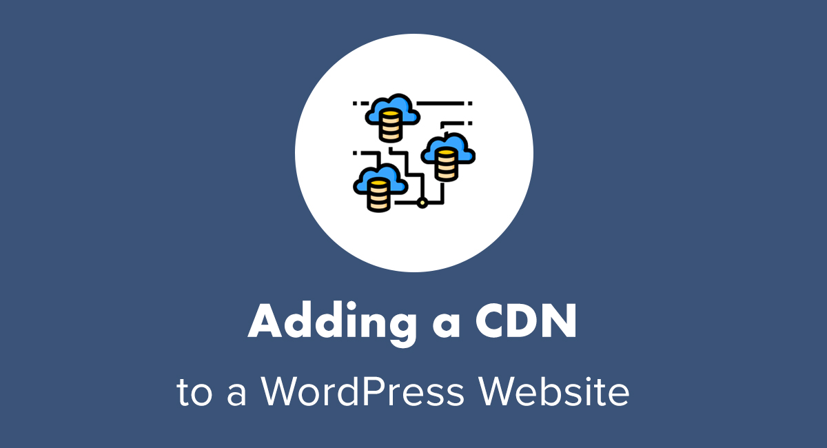 cach-them-cdn-vao-website-wordpress