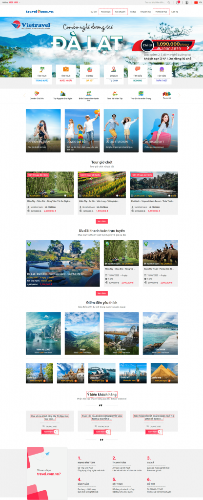lam-website-travel
