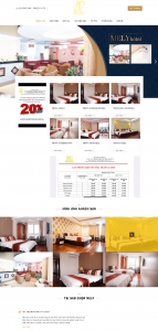 thiet-ke-website-melyhotels