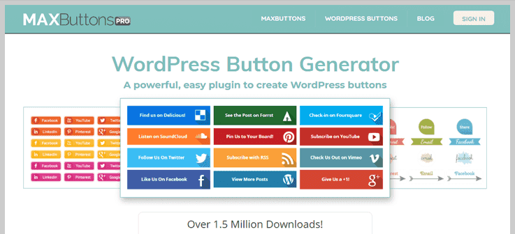 6-button-plugin-wordpress-mien-phi-va-tra-phi